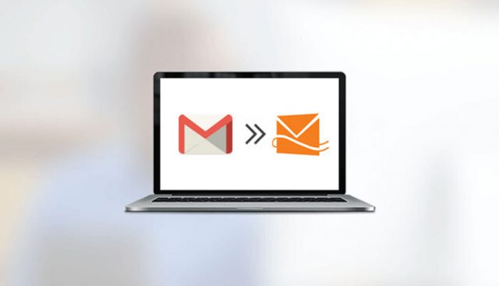 How to Create an Email Account on Hotmail