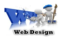 How many website costs for a web designer
