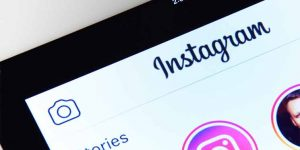 How to view your likes on Instagram