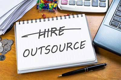 Some additional things to know about nearshore outsourcing
