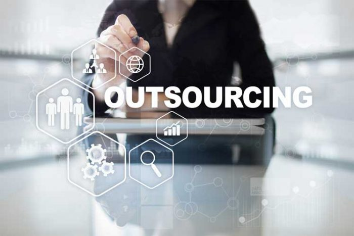 Why is Nearshore Outsourcing