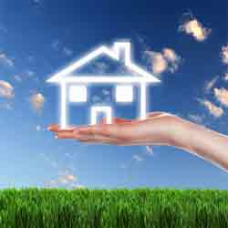 General questions to ask the Realtor