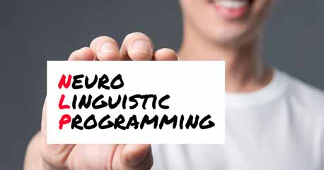 How to Use NLP Yourself