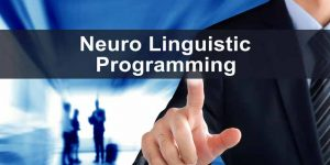 How to Use Neuro Linguistic Programming