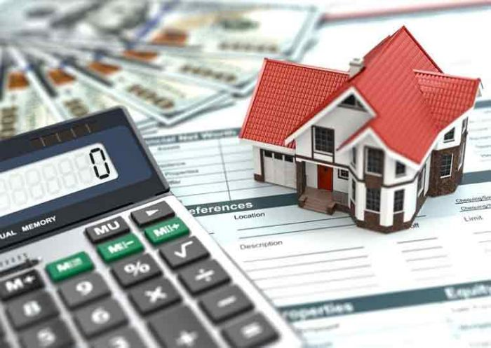 Questions to ask a Realtor when Buying an Investment Property