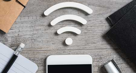 Are They Any Drawbacks of Using Wi-Fi Repeater