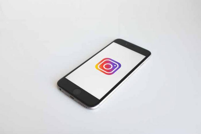 How to See your Likes on Instagram on Computer