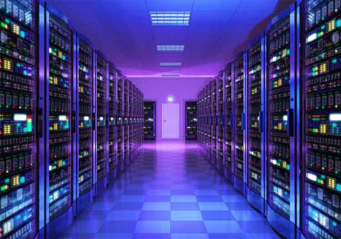 iHost Green Web Hosting
