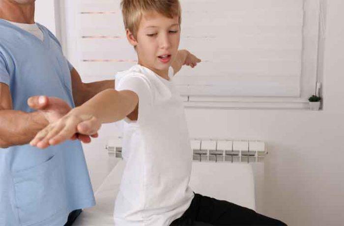 Chiropractic Schools