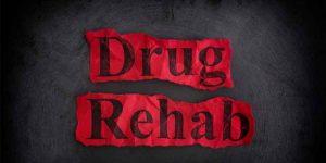 Drug And Alcohol Rehabilitation Centers