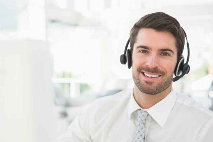 How to Build Skills for a Customer Service Environment