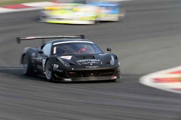 Race Car Activities