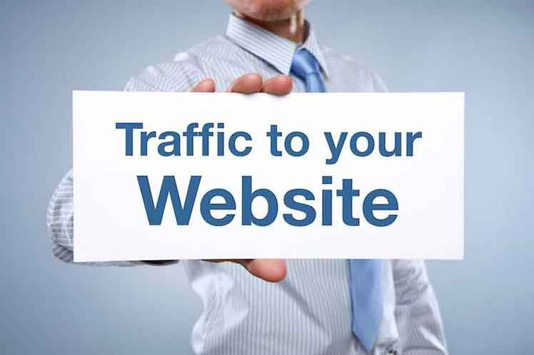 Tips on Web Traffic Campaigns