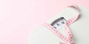 An Effective Solution to Lose Weight Permanently