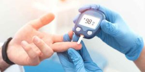 New Ways to Harvest Beta Islet Cells on Horizon for Diabetics