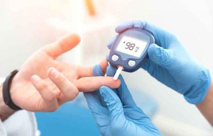 New Ways to Harvest Beta Islet Cells on Horizon for Diabetics