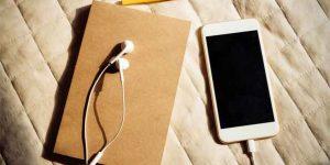 Review of JBuds Hi-Fi Earphones
