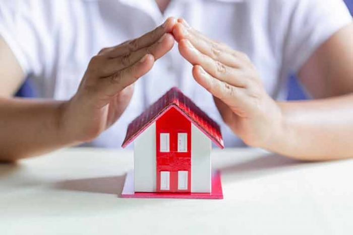 Sell Your Home Privately or Using an Agent in Today's Market