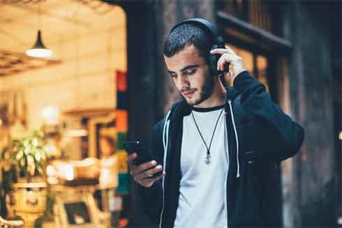 The Very Best Gaming Headphones