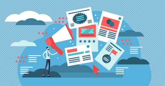 Printing Actual, Reseller or Affiliate