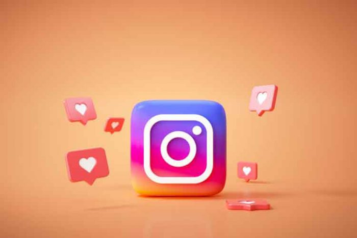Tips to Receive more Instagram Followers