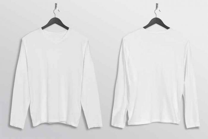 Top 5 Organic Long Sleeve Style Tops for Women