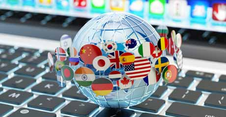 using the right translation software