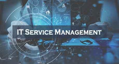 Challenges of IT Service Management