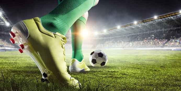 Fantasy Football Settings
