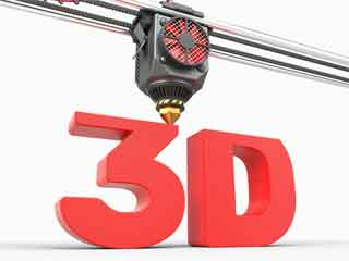 Final Thoughts on 3D Printing