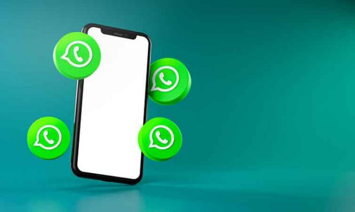 How to Backup Your WhatsApp Content