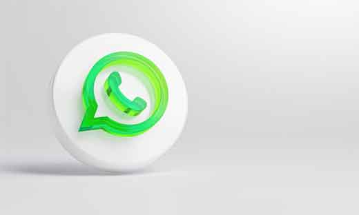 How to make Whatsapp plus a valuable tool for your business