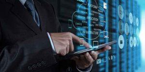 IT Service Management Effectively