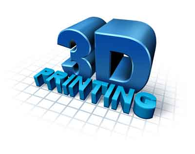 Questionable Future Implications of 3D Printing Technology