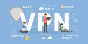 Top 5 Free Vpn Clients For Unblocking Websites