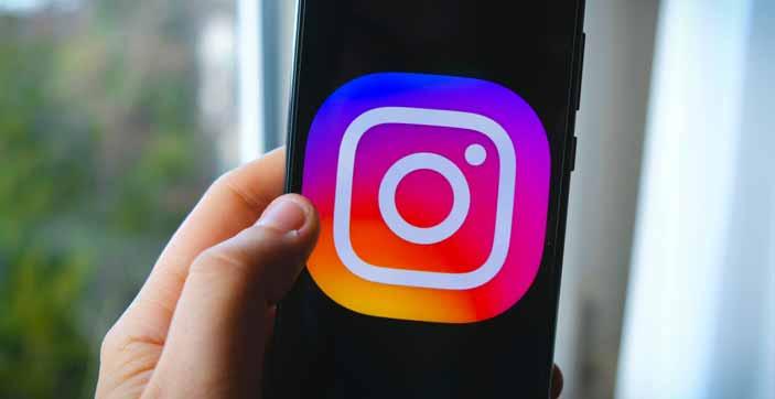 Buying Instagram Accounts