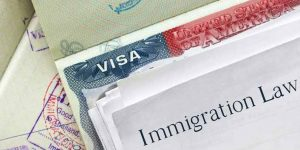 Life Can Be Beautiful on H4 Visa in US