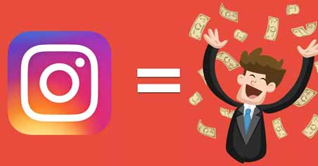 What Purpose Does Buying Instagram Accounts Achieve