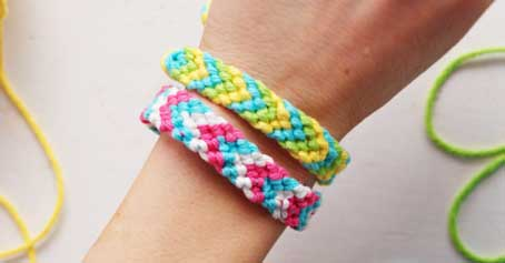 what size bracelet is needed