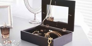 How to Pack Your Jewelry for Moving
