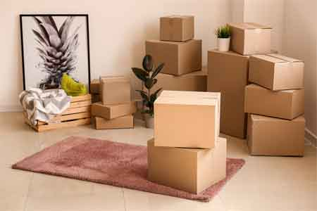 Ideal moving company qualities