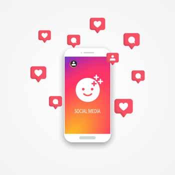 Instagram Followers in 5 Easy Steps