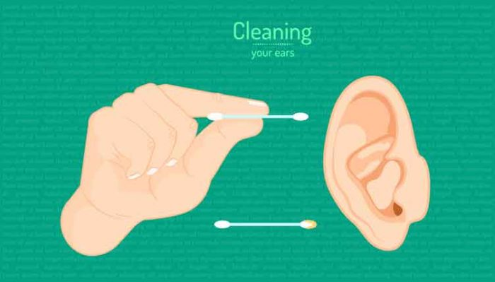 The Best Home Remedies for Earwax Removal