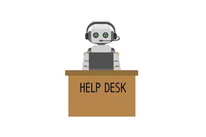 What Are the Benefits of Automated Customer Service
