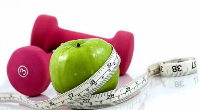 What Foods Are Beneficial For Weight Loss