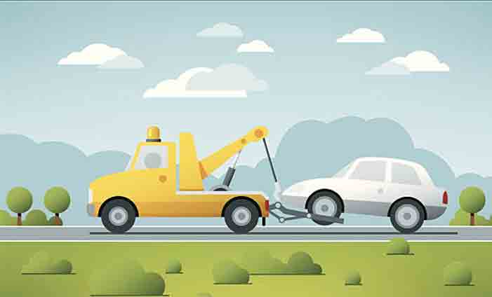 What-You-Need-To-Know-Before-Hiring-a-Towing-Company