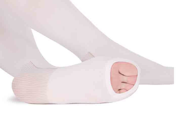 perfect-size-of-compression-socks